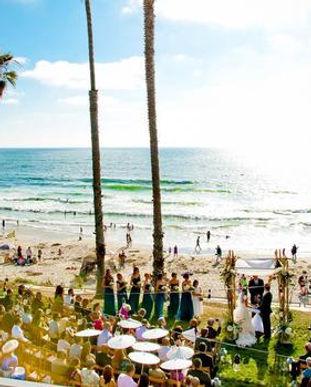 Scripps-Seaside-Forum-La-Jolla-CA-11_mai
