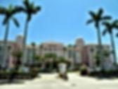 palm-beach-shores-resort.jpg