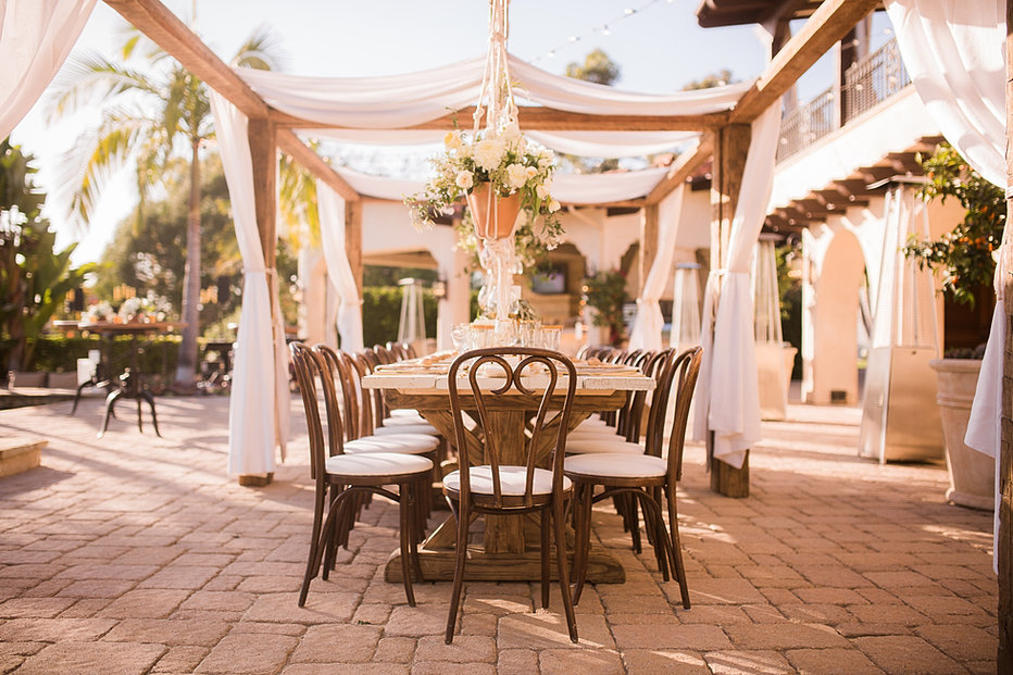 Private Catering Services Near Me San Diego Company Brothers Signature Events 24