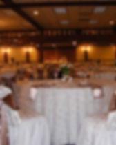 Elks Lodge, Hudson & Billrica, MA