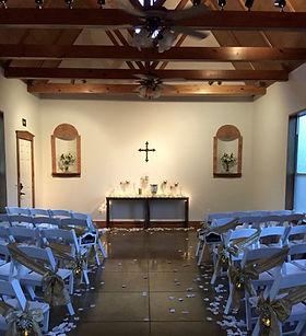 Little Wren Weddings.jpg