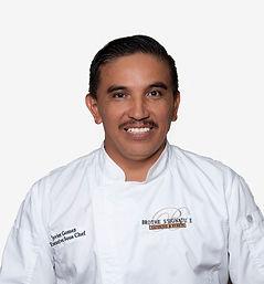 Chef_Javier_Gomez.jpeg