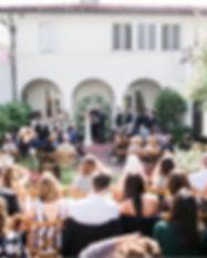 Darlington_House_Wedding_Photos_Petula_P