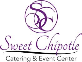 SCC&E Logo.png