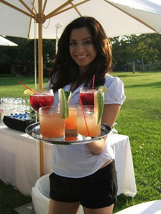 Best Picture Cocktails.JPG