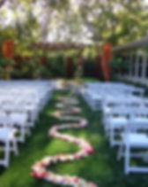 Magnolia Terrace.jpg