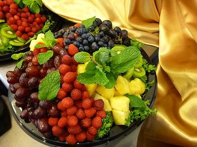 organic-fruit-platter.JPG