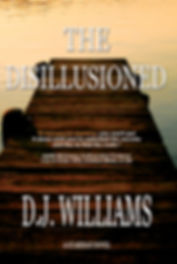 the-disillusioned-final-cover_web-1.jpg