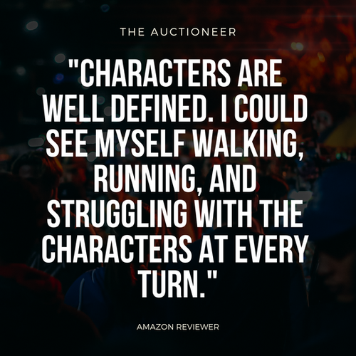 27_THE AUCTIONEER.png