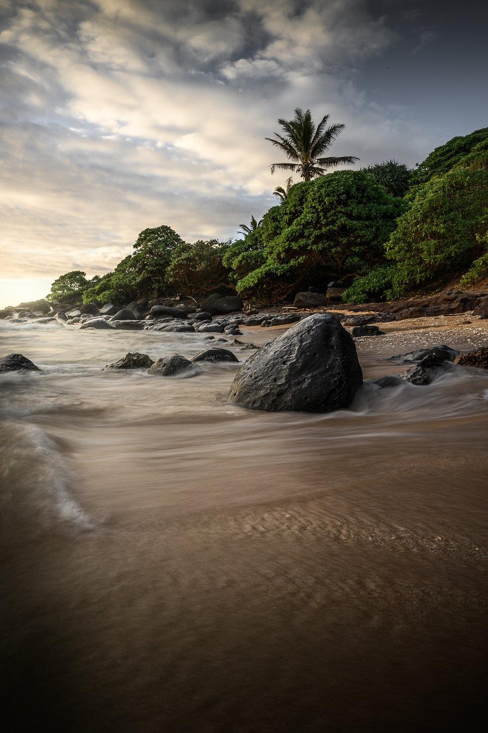 seashore-2526044.jpg