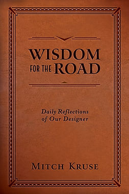 Wisdom leather front cover.jpeg