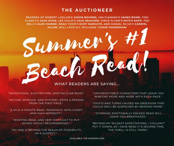 SummerBeachRead.png
