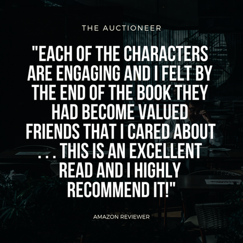 30_THE AUCTIONEER.png