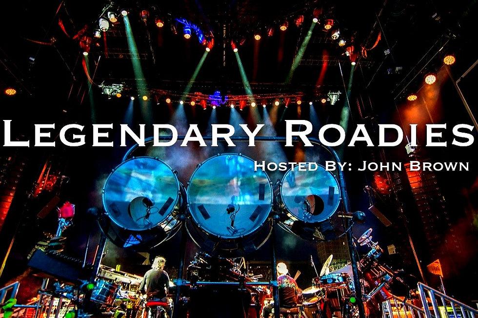 legendaryroadies_edited.jpg