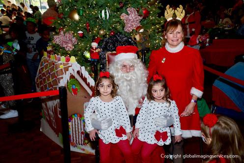 TLC_Holiday2018_HighRes_054.JPG
