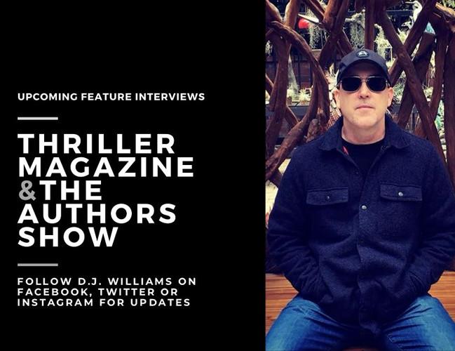 ThrillerMagazine&AuthorShow.jpg