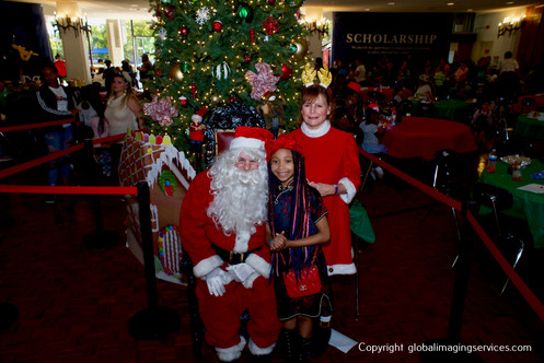 TLC_Holiday2018_HighRes_069.JPG