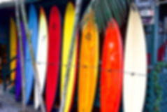 assorted-colors-of-surfboard-757133.jpg