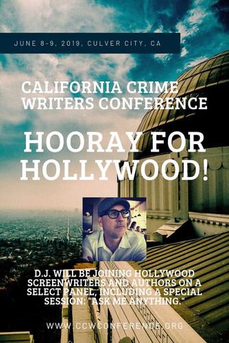 CaliforniaCrimeWriterConference.jpg