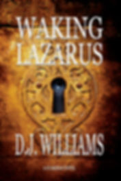 waking-lazarus-dark-cover.jpg