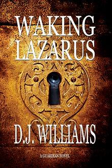 waking-lazarus-dark-cover.jpg