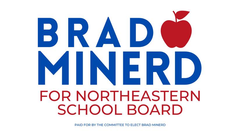 Brad Minerd3 (3).png