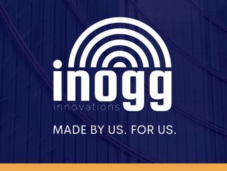 inogg innovations