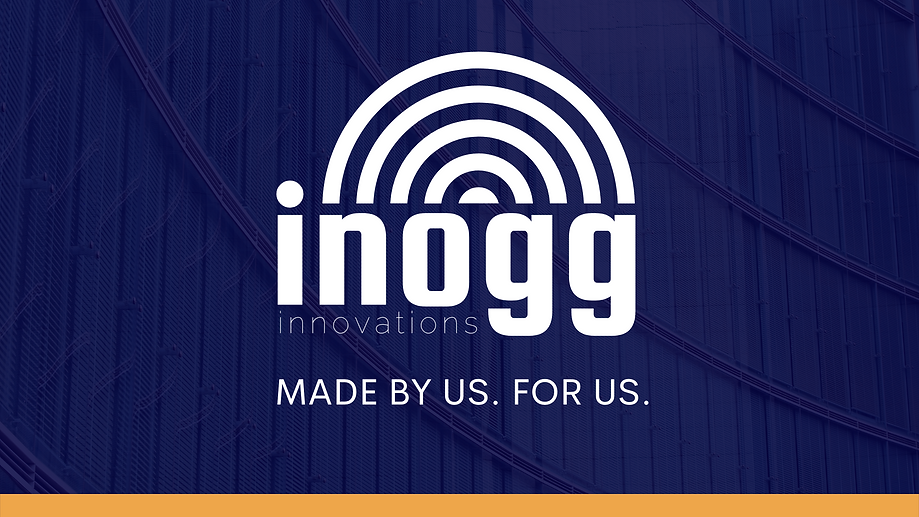 www.inogginnovations.com.png