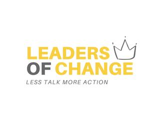 Leaders of Change
