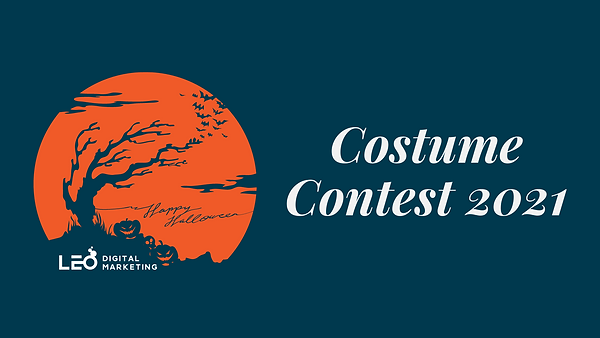 Costume Contest 2020 (2).png