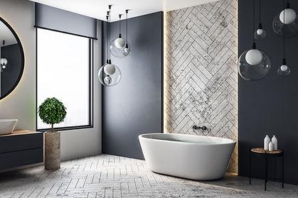 contemporary-style-bathroom.jpg