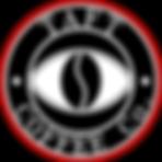 taftcoffee_logo.png