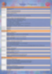 WhatsApp Image 2020-01-06 at 14.52.08.jp