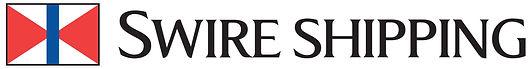 SS_logo_positive_large.jpg