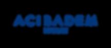 ACB_Maslak_Logo_2_.png