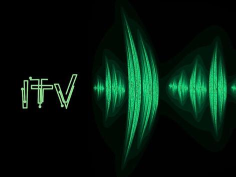 ITV to LIVE STREAM ConcertWednesday 2/28