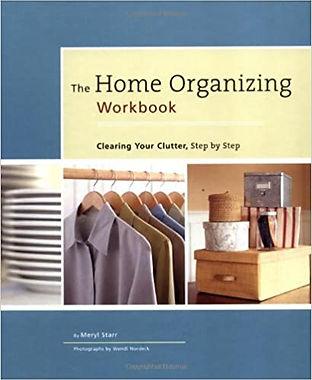 HOME ORGANIZING WORKBOOK.jpg