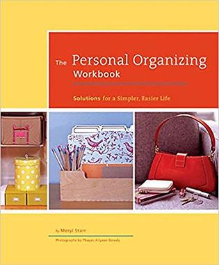 PERSONAL ORGANIZING WORKBOOK.jpg