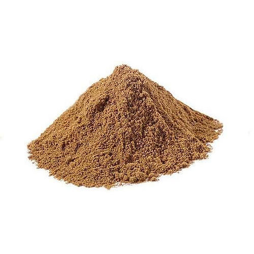 Fish Powder Seasoning (50lbs)