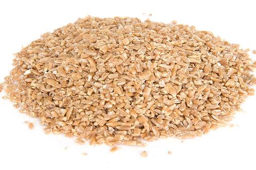 Bulgar Wheat (50lbs)