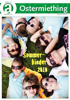 OA129_Titelblatt.jpg