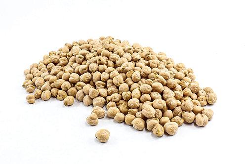 Chick Peas (100lbs)