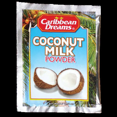 Caribbean Dreams - Coconut Milk Powder