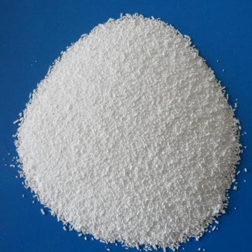 Industrial Fine Salt (25kg)