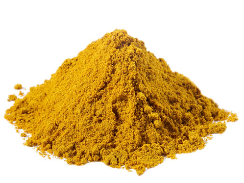 Curry Powder Seasoning (50lbs)