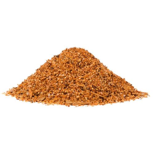 Jerk Spice Special (50lbs)