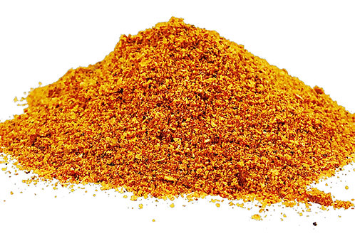 Chicken Spice Seasoning (50lbs)
