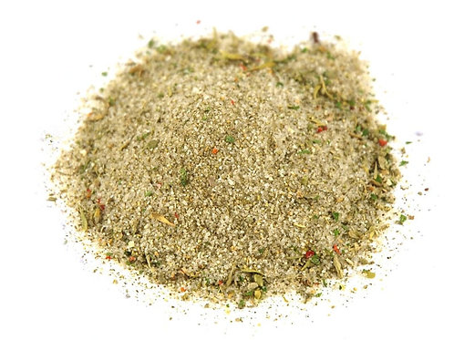 Pork Powder Seasoning (50lbs)
