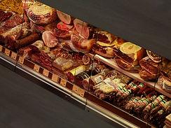 sausage-1207055_1280.jpg