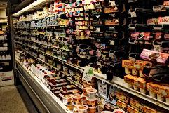 supermarket-732278_1280.jpg